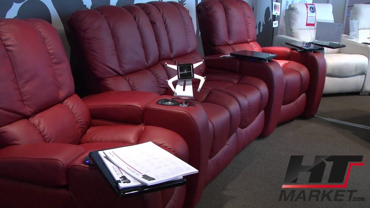 Home Theater Seating Best Ing Top Rated At Htmarket