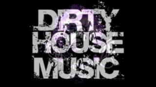 Benny Benassi vs Hendrix - Purple Haze (Benny Benassi Remix)