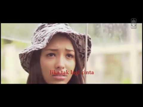 Cover Lagu Geisha - Setengah Hatiku Tertinggal