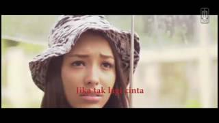 Video Geisha - Setengah hatiku tertinggal (lirik) download MP3, 3GP, MP4, WEBM, AVI, FLV Juli 2018