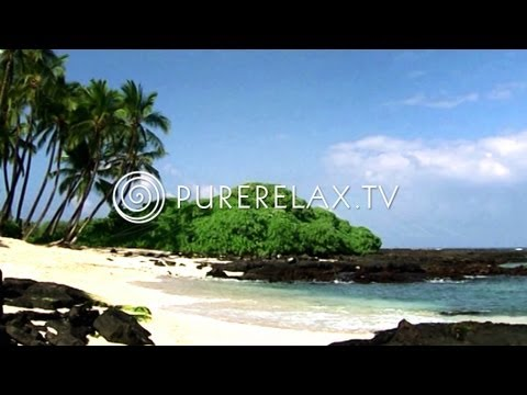 Relaxing Music - Easy Listening, Chill Out & Dream - PURE HARMONY