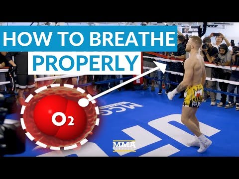How to Breathe Properly | The Oxygen Advantage by Patrick McKeown Summary