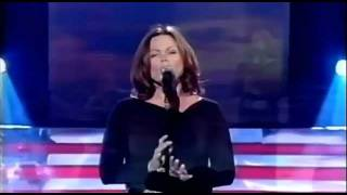 Belinda Carlisle - The Scientist (Live