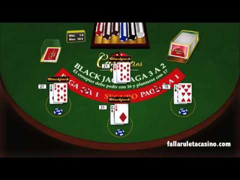 Craps betting methods