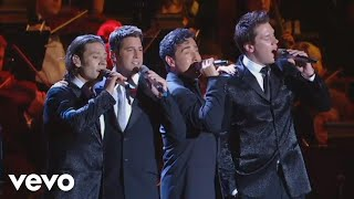 Watch Il Divo Passera video