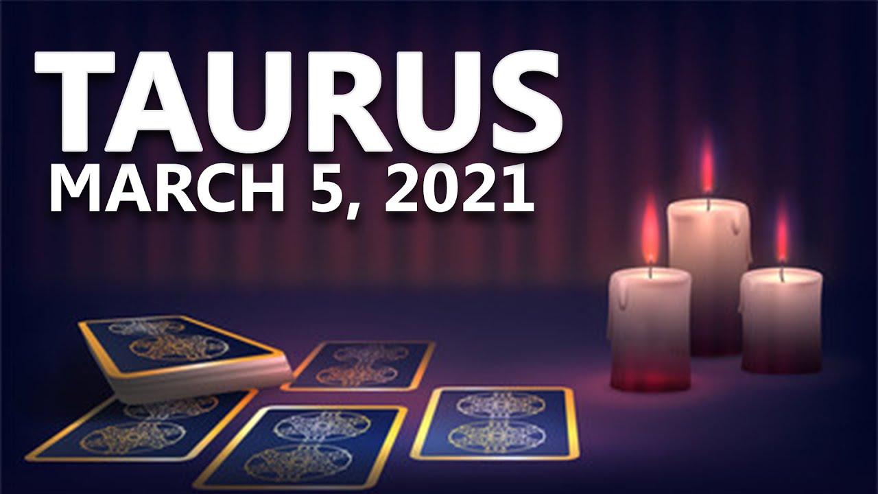 Scorpio Daily Horoscope   Scorpio Horoscope Today