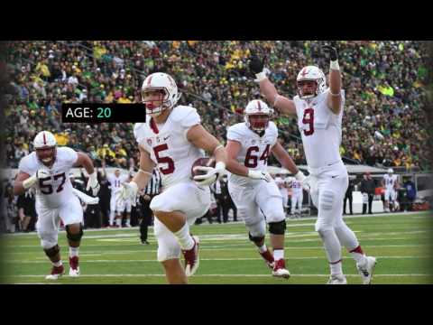 NFL Draft 2017 news, rumors, updates: Seattle Seahawks meet with Michigan State DT Malik McDowell