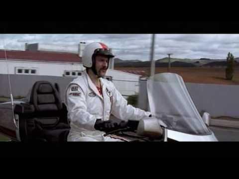 Honda - Impossible Dreams 2005 Advert/Commercial