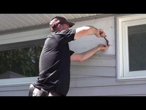 how-to-remove-vinyl-siding-[easy!]