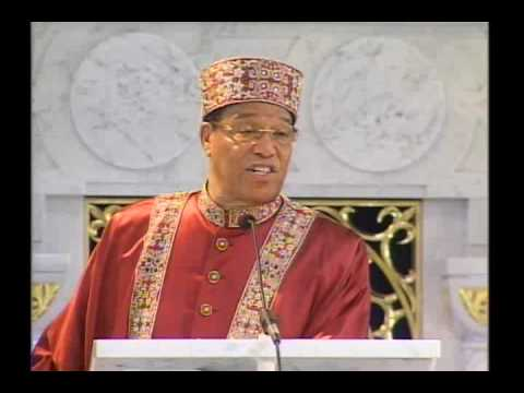 minister-louis-farrakhan-exposes-9/11-and-questions-official-story-(part-1)