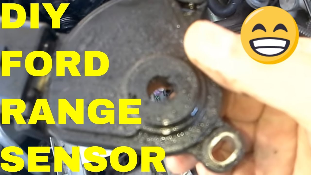 1997 F250 Motor Wiring Harness Diagnosing Automotive Dtc P0708 Range Sensor On Your Ford