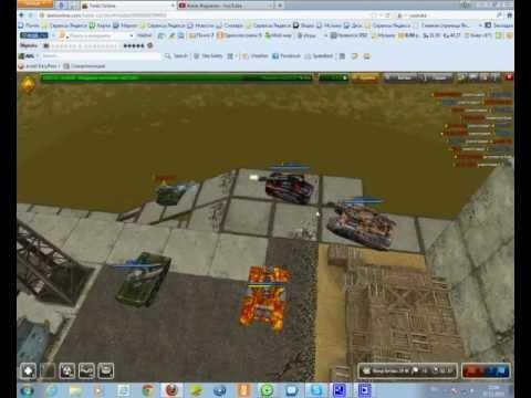 Гайд по игре танки онлайн с изидой М3 на вики М1