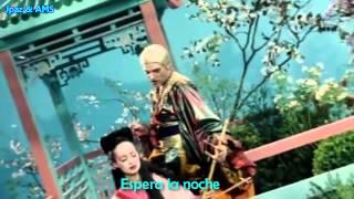 Always - Erasure - (Subtitulado en Español)