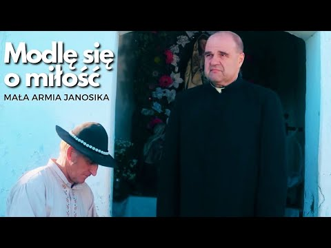 The Angel of the Lord (with Polish lyrics) by Janusz Supernak, BMI (Na Aniol Panski) from YouTube · Duration:  3 minutes 36 seconds