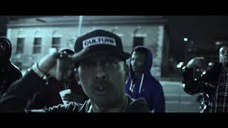 King Loose - Keys feat  Gillie x Juice Vitelli Official Video