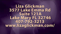 Skin Care Clinic Lake Mary Fl Call 407-792-3213