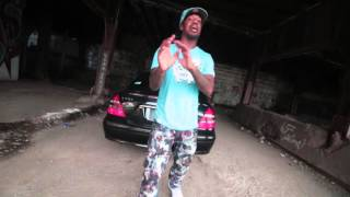 Repeat youtube video Stunt Taylor - Like Me (Official Music Video)