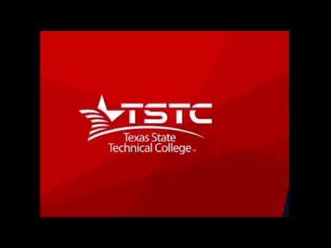 TSTC Texas State Technical College Graduation Live Stream