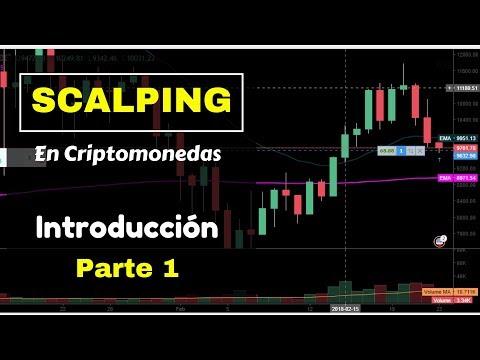 scalping-trading-con-criptomonedas-↑-introducción-↑guía-completa-para-principiantes|-parte-1✅