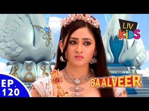 Baal Veer - Episode 120