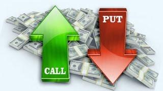 $70 TO $3,459, LATEST STRATEGY, TICK TRADE MADE EASY, BINARY COM, EASY MONEY, RANDOM INDEX TRADING