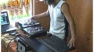 Download REMIX EN VIVO EL BAILE DEL TOMA  Bass El baile del Choque - Ecuador (Jinsop dj).mpg MP3 song and Music Video