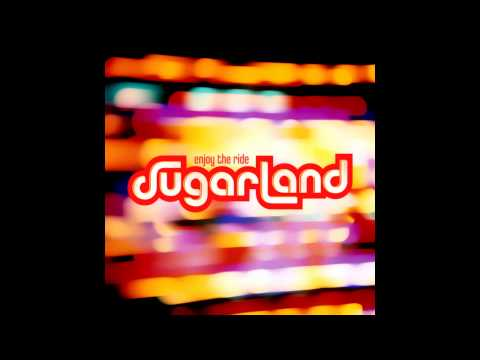 "Sugarland, ""Everyday America"""