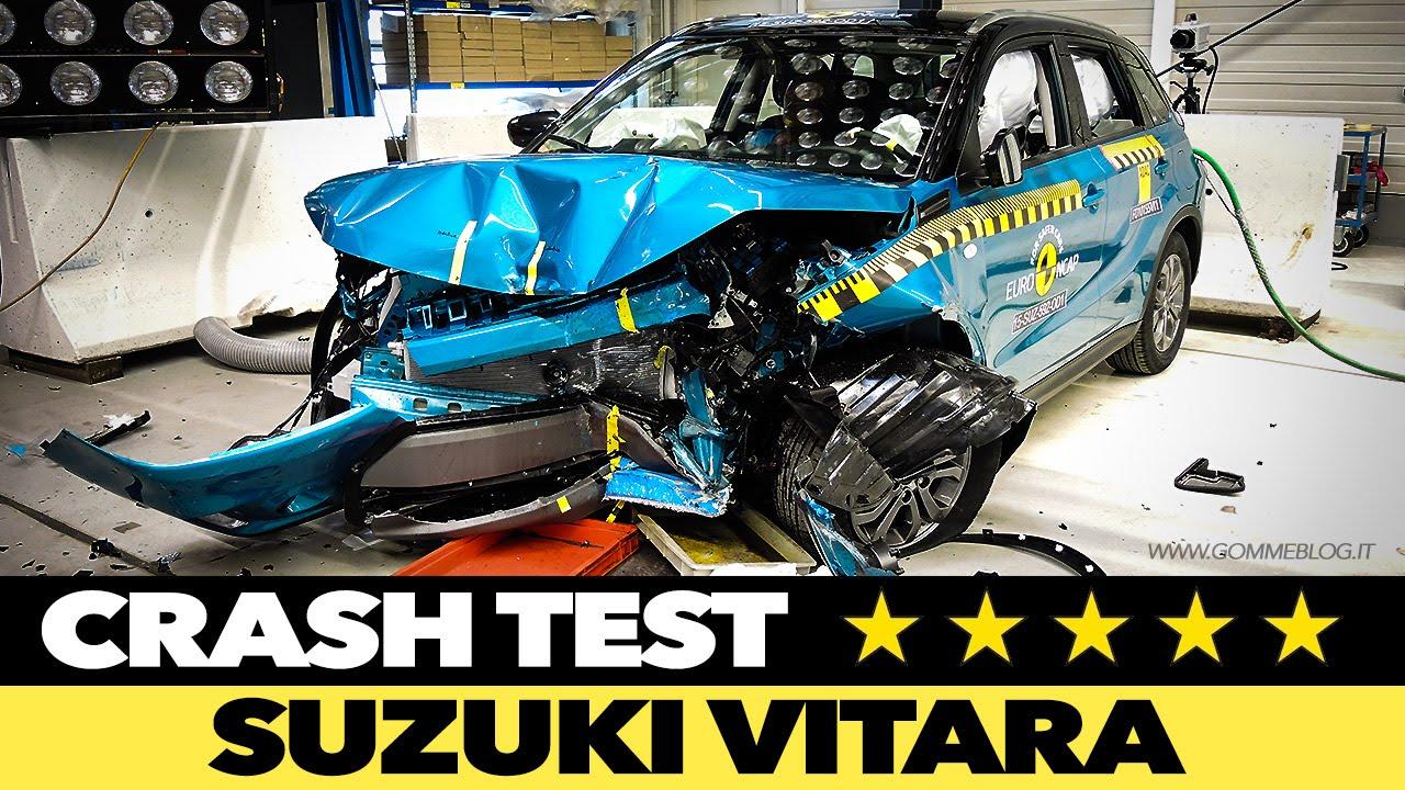 Safest car color accidents - Safest Car Color Accidents 58