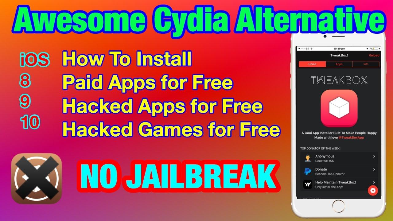 Free Games No Install