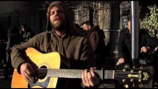 Neil Halstead - Elevenses Music Video