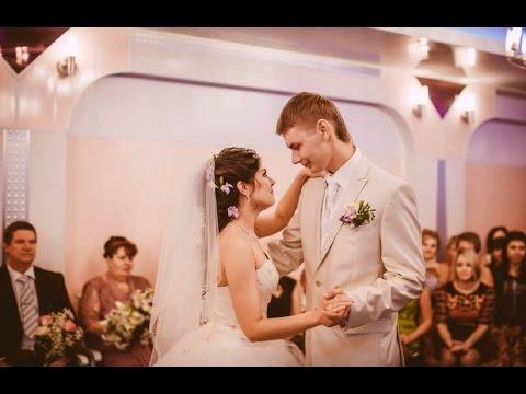 Свадьба Наргиз Иван