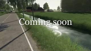 "[""Fs2019"", ""farmingsimulator2019"", ""fs2019Hollandscheveld"", ""farming simulator 2019"", ""farming simulator 2019 mods"", ""farming simulator 2019 maps"", ""fs 2019 mods"", ""fs 2019 maps"", ""fs19 maps"", ""fs19"", ""fs2019"", ""Farming simulator 2019"", ""Farming simulator"
