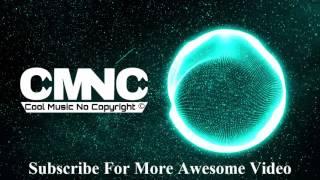 Elektronomia Free | YouTube Free Music | No Copyright Sound | Cool Music No Copyright | CMNC