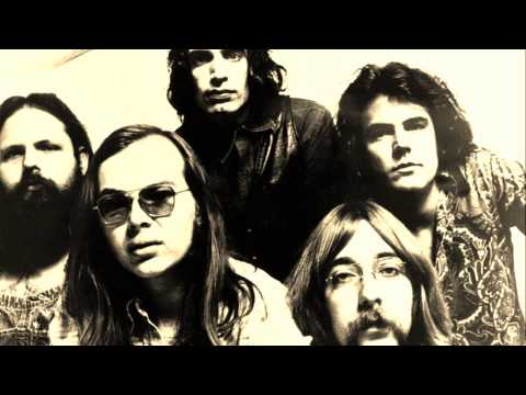 STEELY DAN ❖ fm (no static at all) guitar & sax outro 【HD】