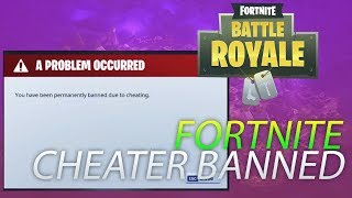 ★★ Cheater à Fortnite?? - Fortnite WTF Moments and Higlights #7 [HD-2017]