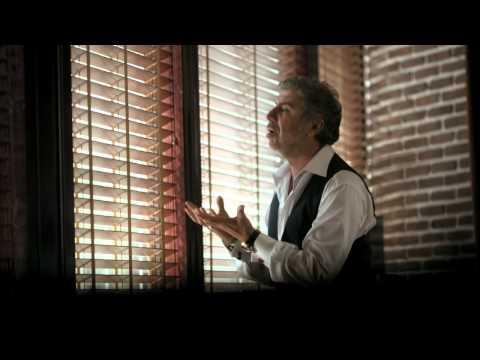 ПРЕМЬЕРА! Белая Фата.Сосо Павлиашвили(Official Music Video).mov