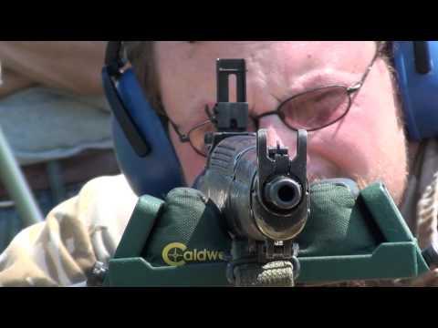 Lee Enfield No. 4 Mki Service Rifle .303 British