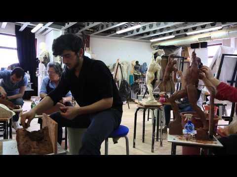 Akdeniz Üniversitesi Tanıtım Filmi