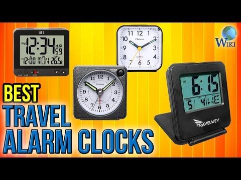 Skyscan 88901 Atomic Clock Doovi