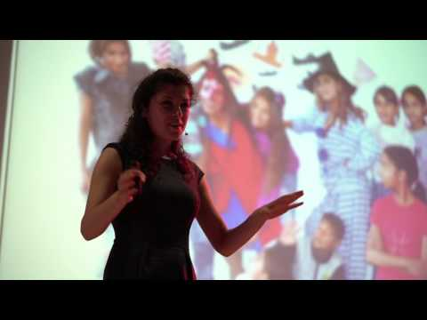 Quality Education in Bulgaria - a Personal and Collective Task | Zlatka Dimitrova | TEDxVarna