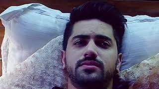 Zain imam Heart melting emotional scene