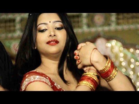 Deepika Padukone: There is nothing wrong with what Shweta Basu Prasad did