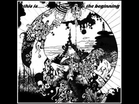 The Beginning - Soul Revolution