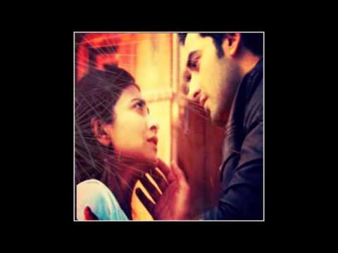 Ishq Nasheen (full) - Gangaa Soundtrack