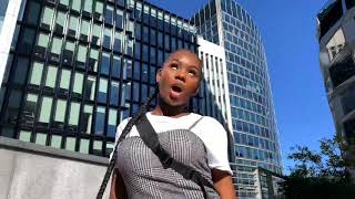 Download lagu Rema - #LADY | Afro Dance Video