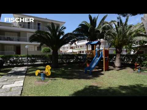 Hotel JS YATE - Mallorca