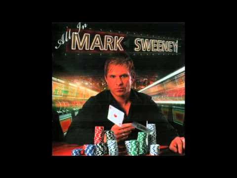 Mark Sweeney - Gimme A Sign