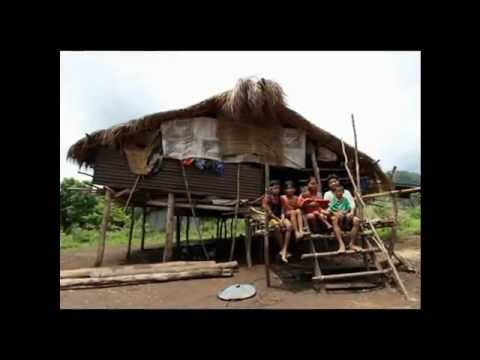 Abroad -  An Overseas Filipino Workers Song