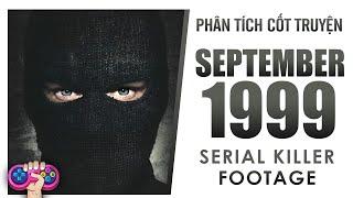Phân tích cốt truyện: SEPTEMBER 1999 | Story Explained | PTG
