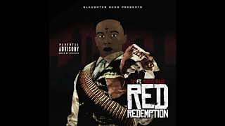 "SG Tip feat. Young Thug - ""Red Redemption"" OFFICIAL VERSION"